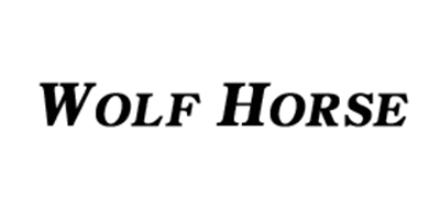Wolfhorse