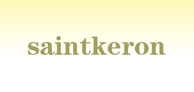 saintkeron