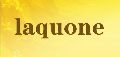 laquone