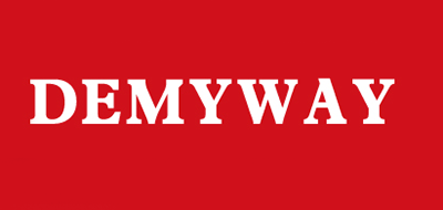 DEMYWAY