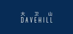 davehill