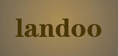 landoo