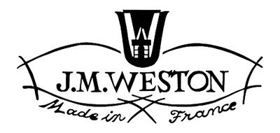 威士顿J.M.Weston