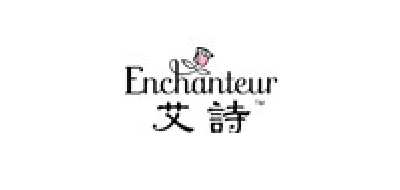 艾诗ENCHANTEUR