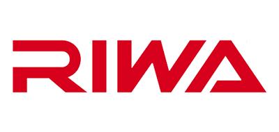雷瓦Riwa