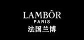 兰博lambor