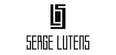 卢丹诗SergeLutens