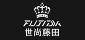 藤田fujida