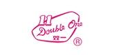 双一doubleone