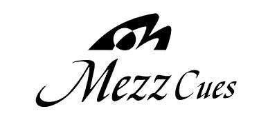 美兹Mezz