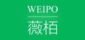weipo