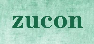 zucon