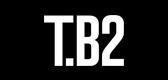 tb2服饰