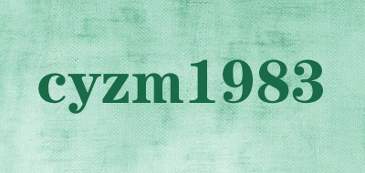 cyzm1983