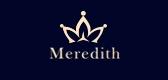 梅雷迪斯meredith