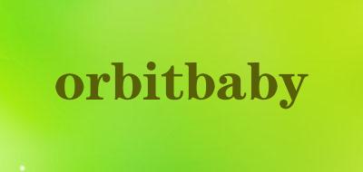 orbitbaby