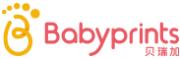 Babyprints自营旗舰店