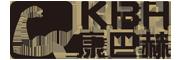 康巴赫(KBH)自营旗舰店