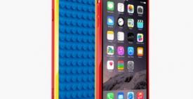 手机壳十大品牌排行榜 手机壳什么牌子好