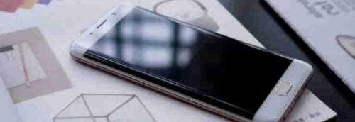 2k屏手机有哪些 十大热销的2k屏手机排行榜