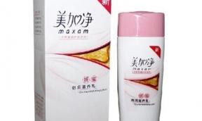 不含激素的国货名单 好用不含激素的国产护肤品牌