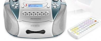进口十大发烧顶级cd机 世界顶级cd机排行榜