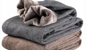 羊绒裤哪个牌子好 羊绒裤十大品牌排行榜
