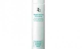 24岁护肤品牌排行榜 适合24岁用的护肤品