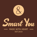 smartyou旗舰店