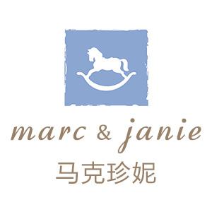 marcjanie天方专卖店