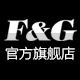 fg旗舰店