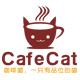 cafecat宠物用品旗舰店
