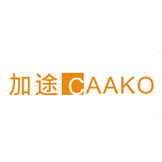 caako加途旗舰店