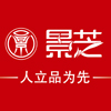 景芝官方旗舰店