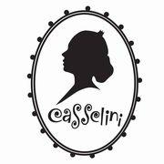 casselini旗舰店