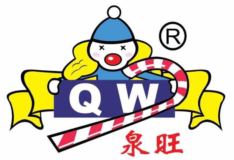 qw泉旺旗舰店