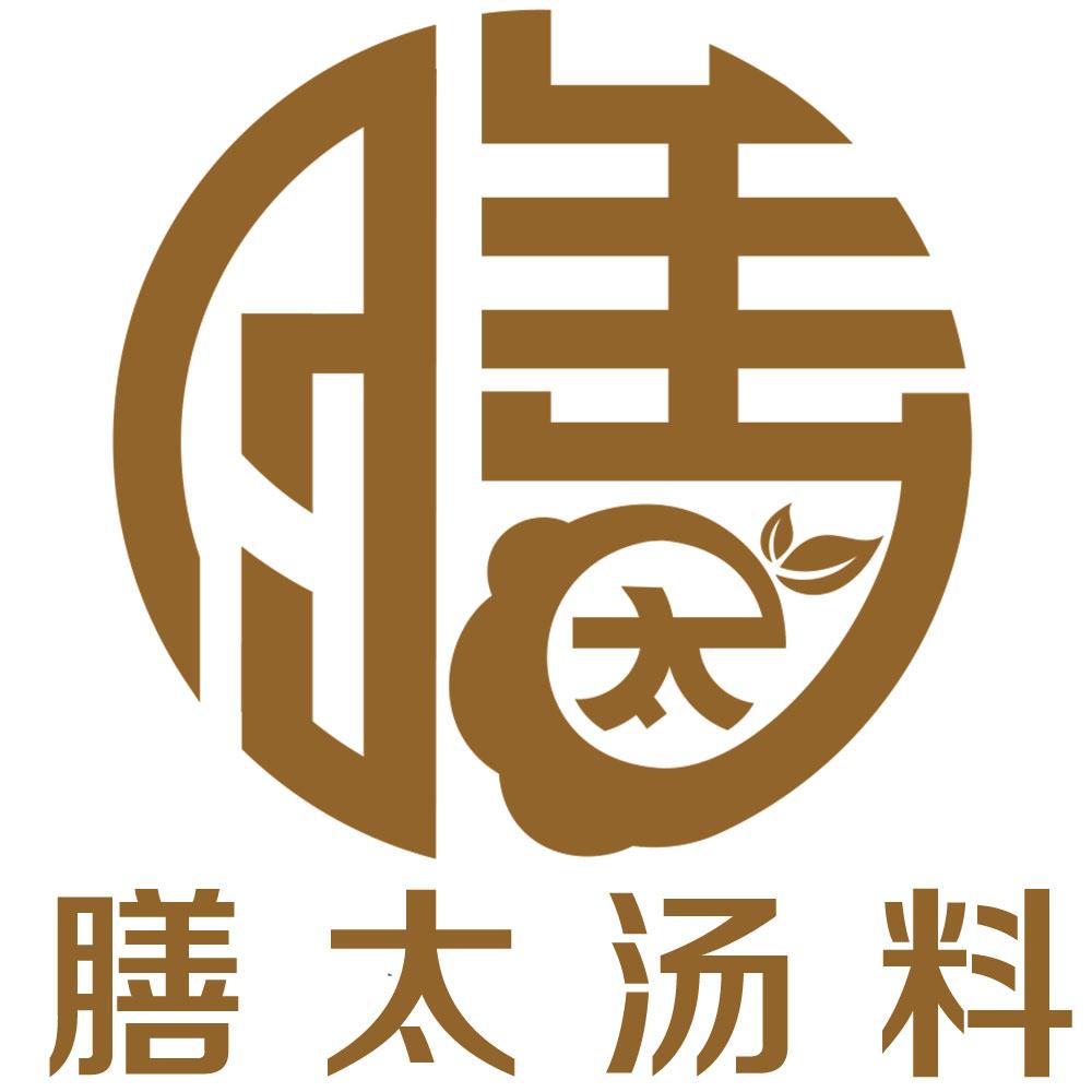 膳太旗舰店