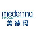 MEDERMA海外旗舰店