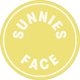 SunniesFace海外旗舰店